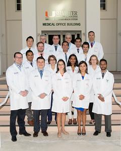 Hematology-Oncology-7