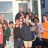 08-09 Salisbury
