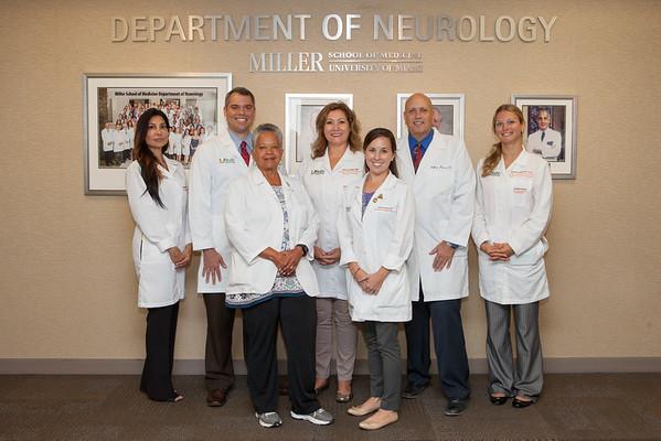 080116_Neurology_Photos