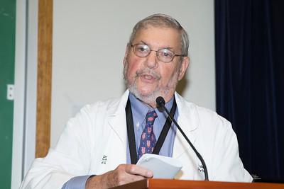 surgeon general visit-15