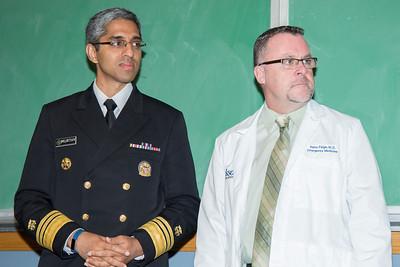 surgeon general visit-13