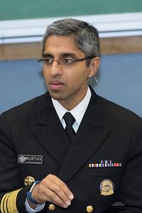 surgeon general visit-9-2