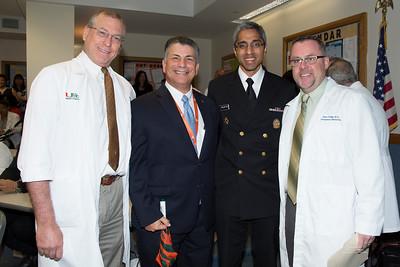 surgeon general visit-9
