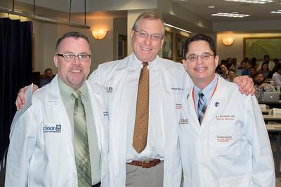 surgeon general visit-4