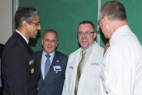 081216_Surgeon General visit