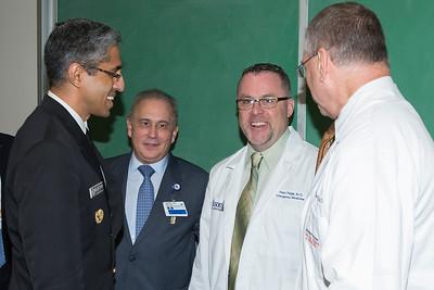 surgeon general visit-5