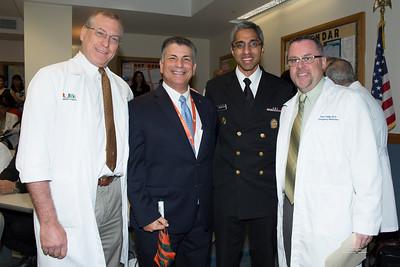 surgeon general visit-10