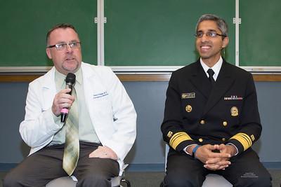 surgeon general visit-17