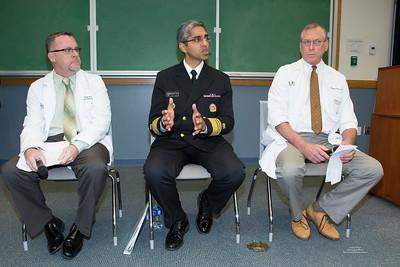 surgeon general visit-22