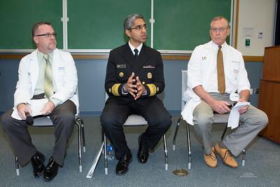 surgeon general visit-23