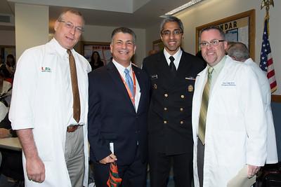 surgeon general visit-11