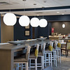 JOED VIERA/STAFF PHOTOGRAPHER-Lockport, NY-  Hampton Inn is open for business on Transit Road.