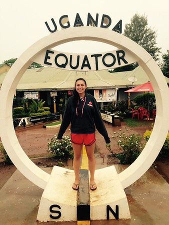 09-12 Maayan's Gap Semester in Africa
