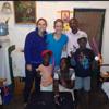 10 Maayan's Gap Semester in Africa