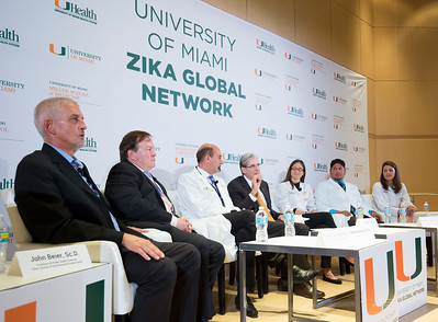 090816_Zika Forum-39