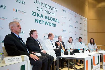 090816_Zika Forum-35