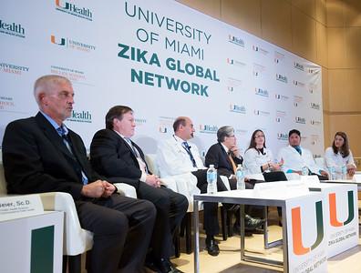 090816_Zika Forum-47