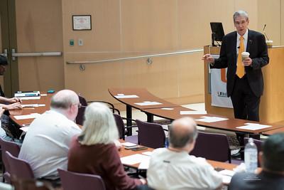 091616_President Frenk's Roadmap Town Hall Meeting-32
