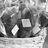 JOED VIERA/STAFF PHOTOGRAPHER-Lockport, NY-Chocolate covered marshmallows for sale at the Dale Association.