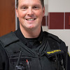 """With everything going on now a days it makes you feel wonderful to see the community cares about us. To see that were doing a good job that they understand that we are doing the best we can. Working in the school and seeing everybody from kindergartners to 5th graders to their parents come together and support us is awesome. ""-Deputy Craig Beiter"