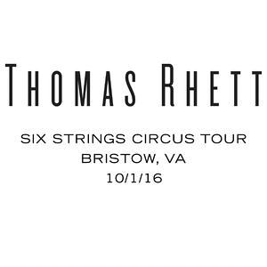 10/1/16 - Bristow, VA