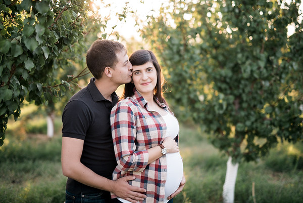 Maternity-Emily-Jared-Gilcrease-Orchards-7215