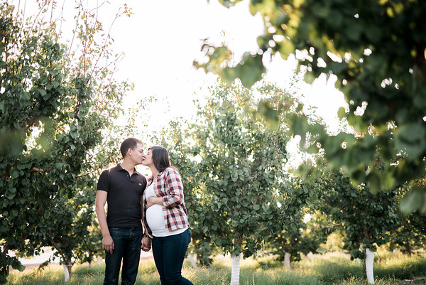 Maternity-Emily-Jared-Gilcrease-Orchards-7143
