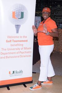 102816_Phychiatry_Golf_Tournament-7392