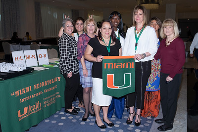 110716_Miami Neonatology 2016-8070