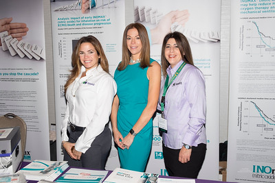 110716_Miami Neonatology 2016-8077