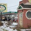 Joed Viera/ Staff Photographer- Lockport, NY-Noco