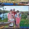 12 Florida Visit