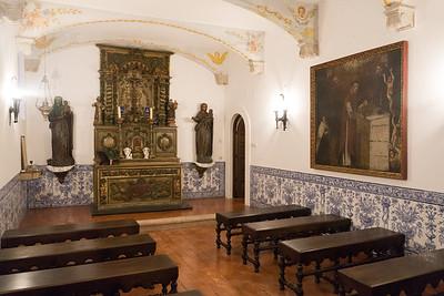 160919 Portugal Villa