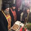 ΕΣΦΙΓΜΕΝΟΥ ΕΣΠΕΡ ΠΡΩΤΟΧΡ 013