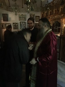 ΕΣΦΙΓΜΕΝΟΥ ΧΑΛΑΝΔΡΙ 10