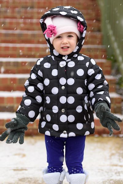 20160123-Snow Day-001