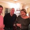 Mike,  Arthur, Nancy, Bonnie