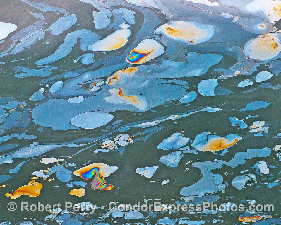 abstract ocean surface 2016 05-04 SB Coast-a-002
