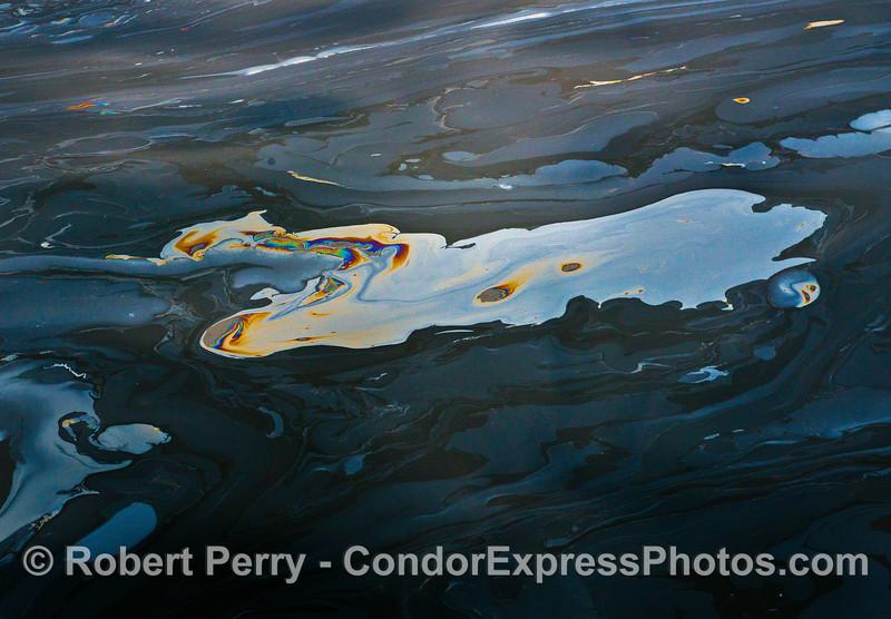 abstract ocean surface 2016 05-04 SB Coast-a-009
