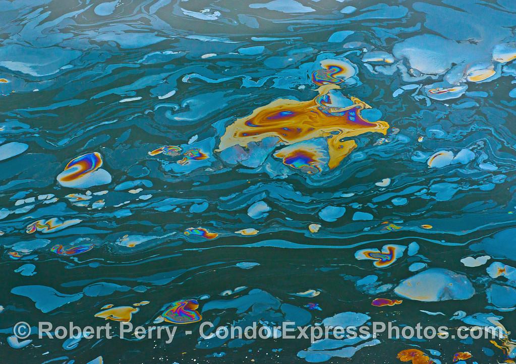 abstract ocean surface 2016 05-04 SB Coast-a-005