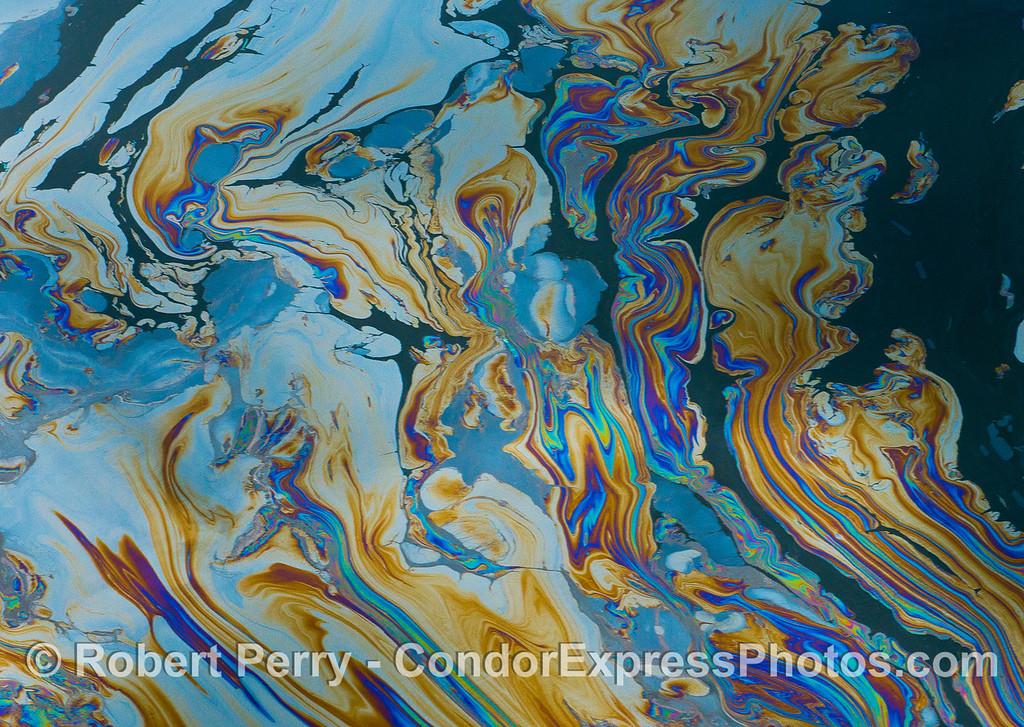 abstract ocean surface 2016 05-04 SB Coast-a-033