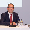 Koen G. Berden, World Trade Institute