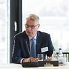Mr Sven Erik Svedman, President, EFTA Surveillance Authority