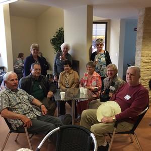 2016-0801 Spirited Seniors 2015-2016