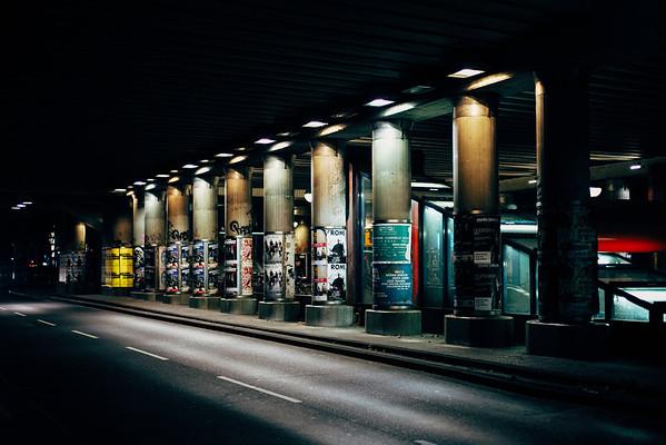2016-09-24 - Photokina - Cologne