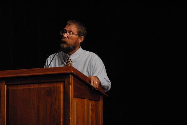2016-17 Vinton-Shellsburg Academic Awards Night