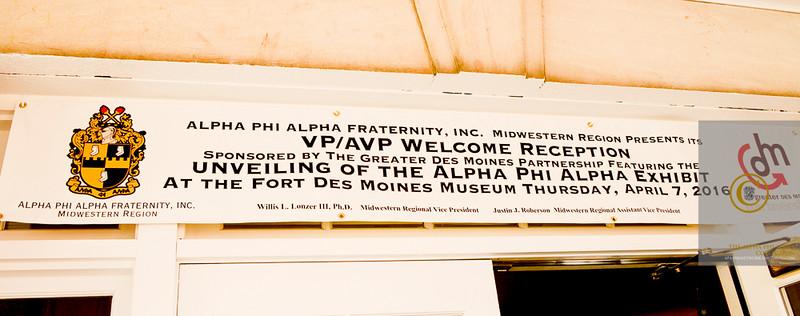 Fort Des Moines Museum