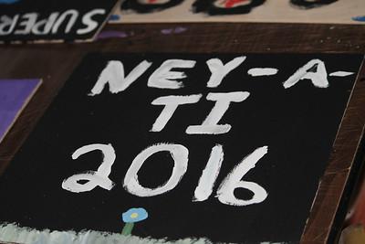 2016_CampNeyATi (10 of 411)