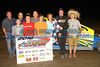 Gill Rylee second mod feature  win - 3