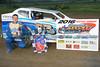 Rainville, Matt Modlite Win - 1
